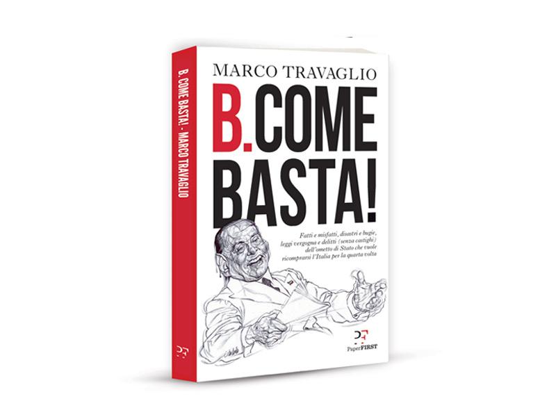 b-come-basta